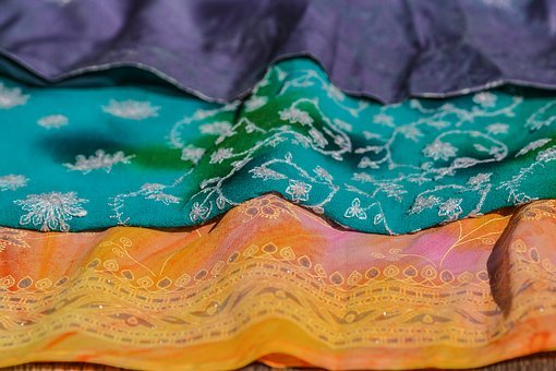 Background, Backdrop, Fabric, Pattern, Texture, Textile