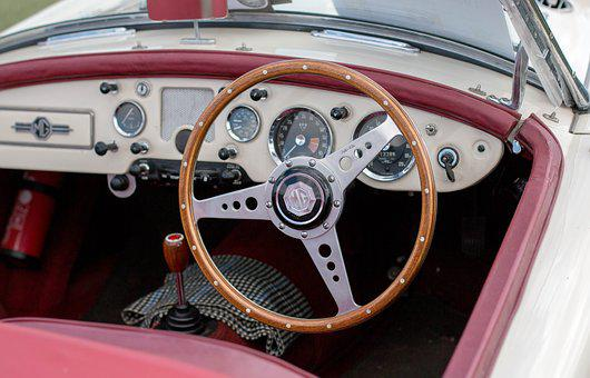 Steering, Wheel, Car, Travel, Transport, Drive, Vehicle