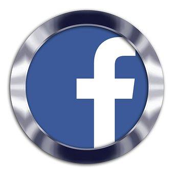 Facebook, Social Media, Communication, Social, Media