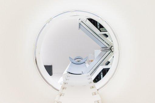 Mri, Magnetic Resonance Imaging, Diagnostics, Hospital