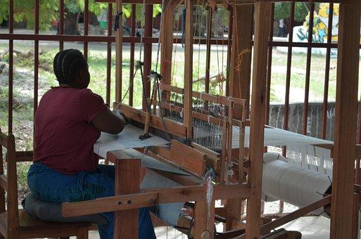 Textile, Tanzania, Fabric, Tailoring, Style, Tailor