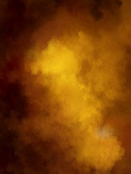 Background, Fog, Clouds, Color Of Clouds, Smoke, Color