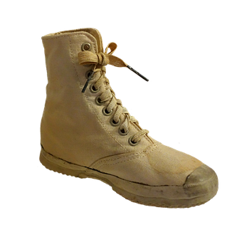 Sneaker, Shoe Museum, Toronto, Shoes, Historical