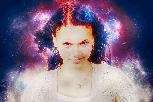 Energy, Spiritual, Light, Meditation, Harmony
