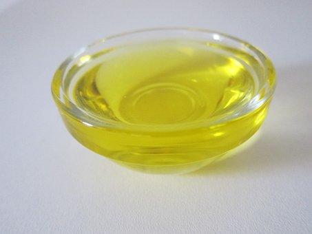Baobab Oil, Plant Oil, Natural Oil, Adansonia Digitata