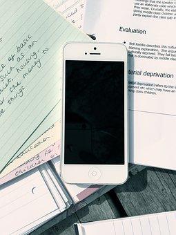 Phone, Technology, Mobile, Communication, Internet