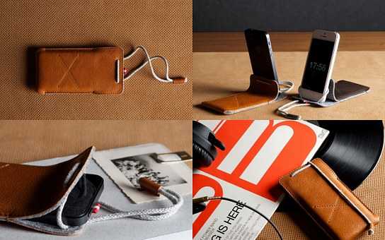 Leather Bags, Laptop Leather Bag, Travel Laptop Bags