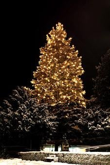 Christmas, Weihnachtsbaumschmuck, Green, Glaskugeln