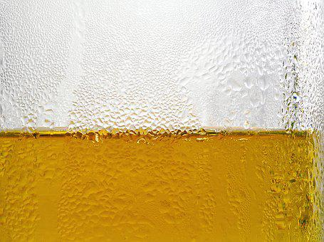 Beer, The Drink, Refreshment, Brewery, Drink, A Pint