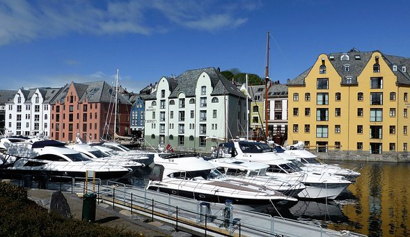 Transport, Port, Speedboats, Speed, Luxury, Wealth
