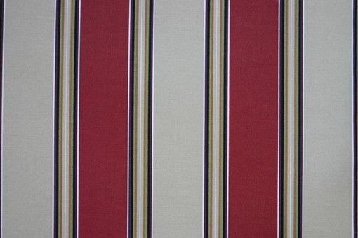 Background, Texture, Stripe, Red, Beige, Design