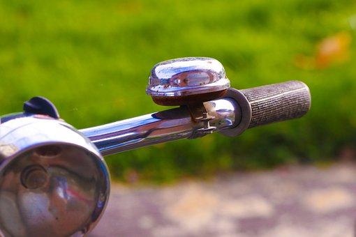Staring Wheel, Cycle, Bicycle, Bike