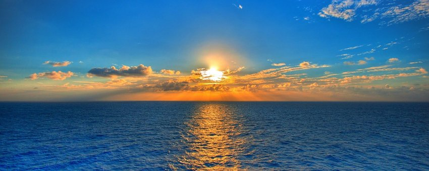 Ocean, Tour, Travel, Sea, Holiday, Vacation, Beach