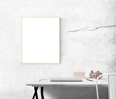 Architecture, Blank, Box, Clean, Computer, Contemporary