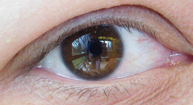 Eye, Photographer, Camera, Portrait, Photo, Lens