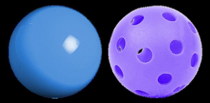 Ball, Children's, Plastic, Toy, Game, Entertainment
