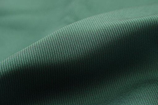 Green, Fabric, Textile, Macro, Detail, Design