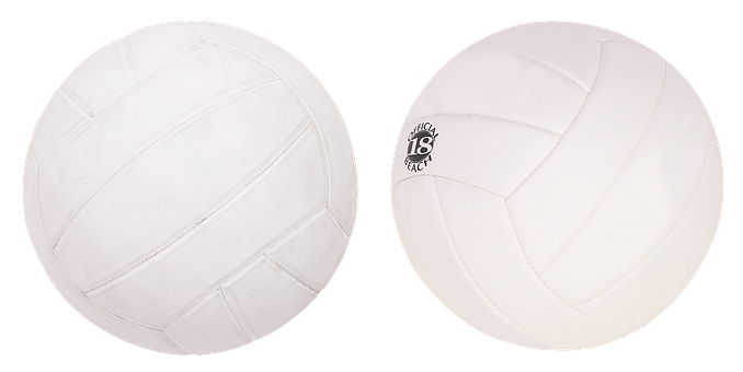 Volleyball, Ball, Game, Net, Sports, Competition, Team