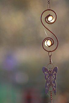 Trailers, Lichtspiel, Mirroring, Light, Background