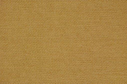 Yellow, Carpet, Curtain, Red, Fabric, Textile, Macro
