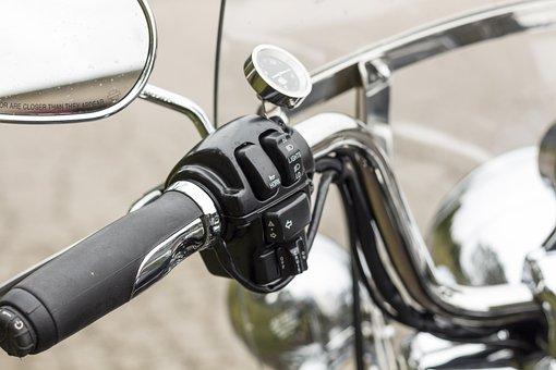 Harleydavidson, Harley Davidson, Hd, Mc, Motorcycle