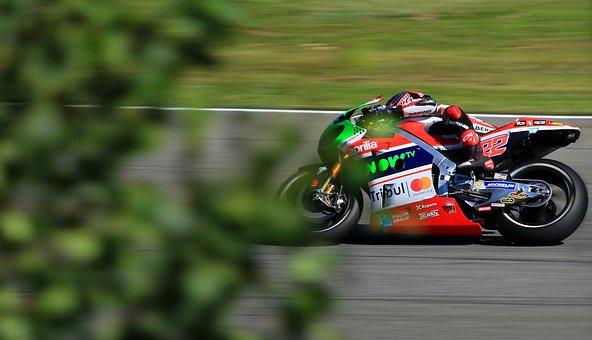Brno, Motogp, Sam Lowes, Aprilia, Race, Racing