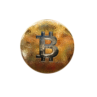 Cryptocurrency, Bitcoin, Money, Coin, Currency