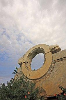 Sculpture, Design, Contemporary, Conceptual, Art