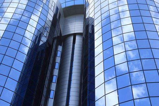 Bosnia, Hezegovina, Sarajevo, Hotel, Radon, Plaza