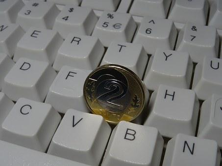 Money, Safe, Currency, Means Of Payment, Pay, Save
