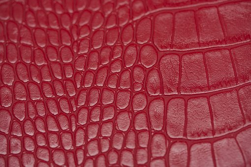 Skin, Texture, Red, Crocodile, Snake, Wallpaper