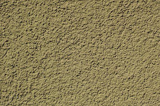 Granite, Wall, Cement, Solid, Macro, Backgrounds
