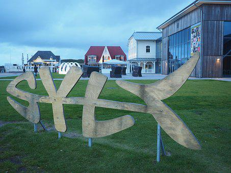 Sylt Fish, Wenningstedt, Kliffmeile