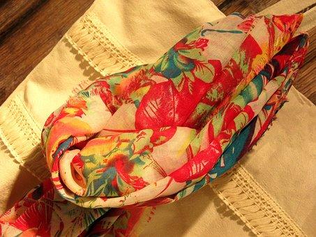Wardrobe, Cloth, Clothing, Color, Design, Creativity