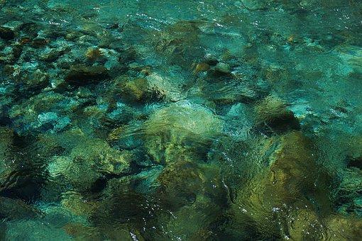 Water, Verzasca, Turquoise, Switzerland, Valle Verzasca
