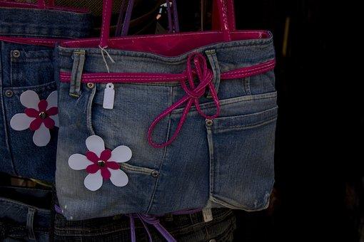 Bag, Fashion, Handbag, Clothing, Style, Fashionable