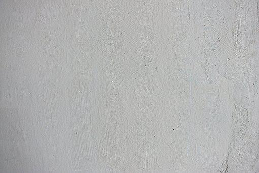 Background, Texture, Wall, Paint, Surface