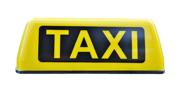 Shield, Sign, Note, Taxi, Taxi Sign, Information
