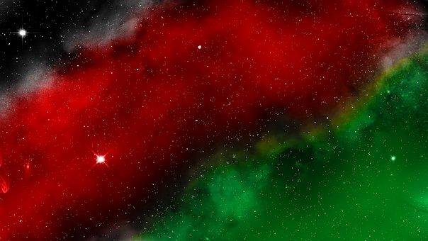 Kenya, Kenya Flag, Kenyan Flag, Kenyan, Nairobi