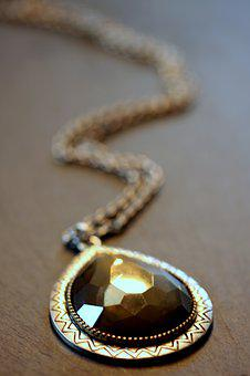 Jewellery, Reflection, Ornament, Shimmer, Decoration