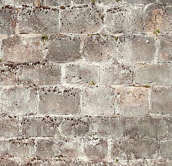 Texture, Background, Wall, Stone Wall, Stones, Masonry