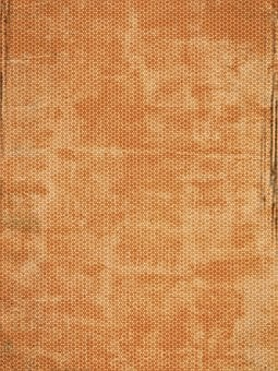 Pattern, Old, Background, Structure, Texture