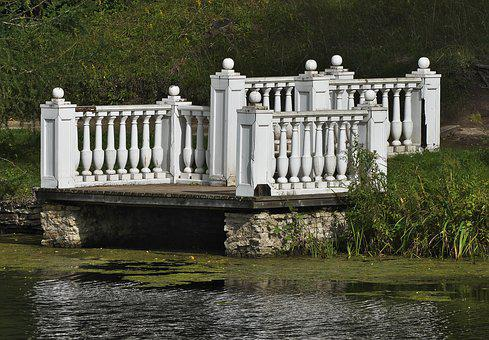 Investors, Web, Access, Lake, Jetty, Park, Manor