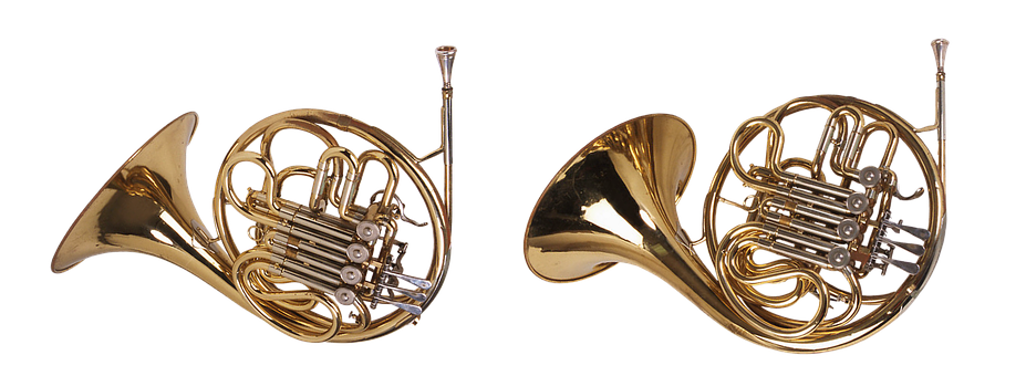 Trumpet, Horn, Wind Instrument, Mouthpiece, Sound
