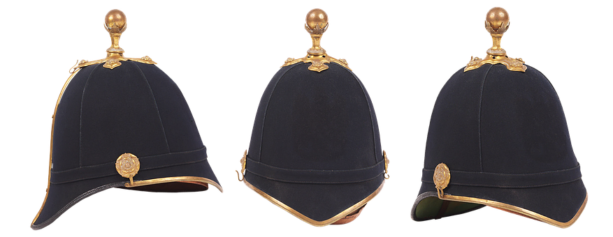 Helmet, Army, Protection, Ammunition, Traditions