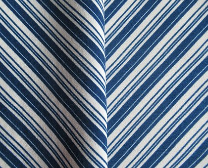 Textile, Striped, Background