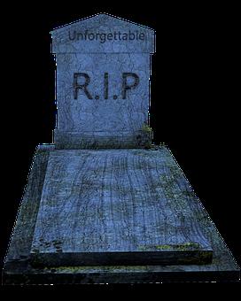 Tombstone, Cemetery, Religion, Grave, Spirituality