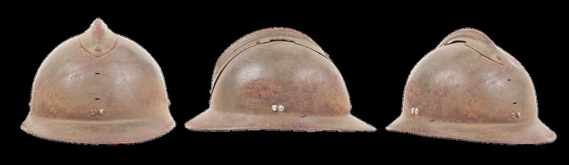 Helmet, Army, Protection, Ammunition, Fire Helmet