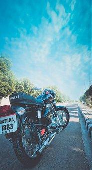 Bike, Travel, Outdoor, Helmet, Lifestyle, Cyclist