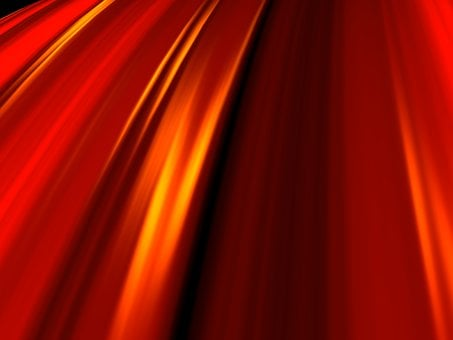 Abstract, Red, Lines, Design, Texture, Backdrop, Light